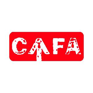 CAFA - Président