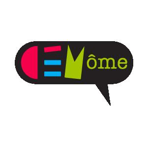 CEMôme – Président