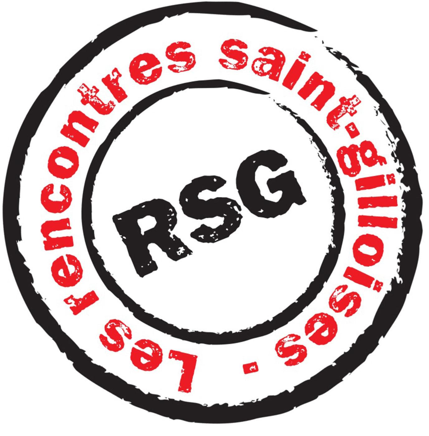 Rencontres Saint-Gilloises – Président