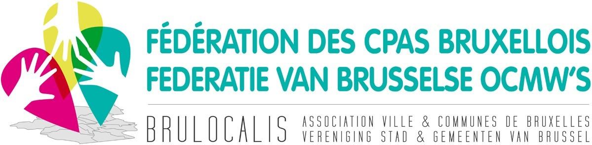 Fédération des CPAS - Co-Président